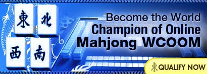 banner-worldchampion